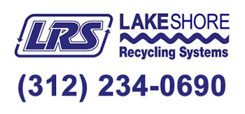 Need a dumpster in Chicago? Call RSI today for delivery tomorrow in Chicago, IL and surrounding cities.