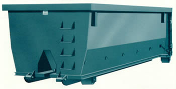 Rent dumpsters in Wheeling, Illinois